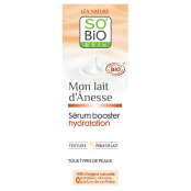 Sobio SERUM BOOSTER...