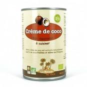 La Maison du Coco CREME DE...