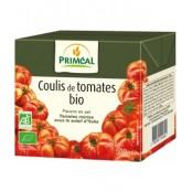 Priméal COULIS DE TOMATES...