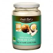 Emile Noel HUILE DE COCO...