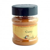 Cook CURRY 80 G