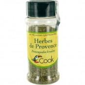 Cook HERBES DE PROVENCE 20...