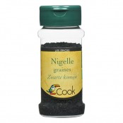 Cook GRAINES DE NIGELLE 50 G