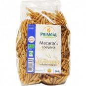 Priméal MACARONI COMPLETS...