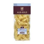 ALB GOLD SPIRALONI 250 G