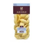 ALB GOLD CONCHIGLIONI 250 G