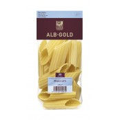 ALB GOLD MANICOTTI 250 G