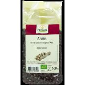 Priméal AZUKIS 500 G