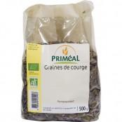 Priméal GRAINES DE COURGE...