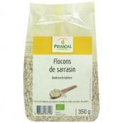 Priméal FLOCONS DE SARRASIN...