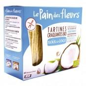LE PAIN DES FLEURS COCO 150 G