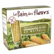 LE PAIN DES FLEURS MAIS ET...