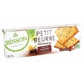Bisson SABLES PETIT BEURRE...