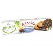 Bisson NAPPES CHOCOLAT AU...