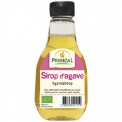 Priméal SIROP D'AGAVE 250 ML