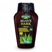 Naturgreen SIROP D'AGAVE...
