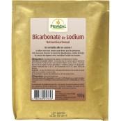 Priméal BICARBONATE SODIUM...