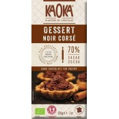 Kaoka DESSERT TABLETTE DE...