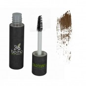 Boho MASCARA NATUREL 02 MARRON
