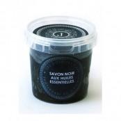 Jerraflore savon noir aux...