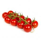 Tomate Cerise /500g