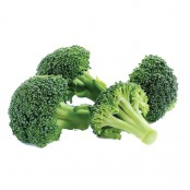Brocoli Mini