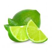 Citron Vert  en Barquettes...