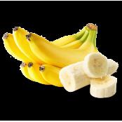 Banane locale