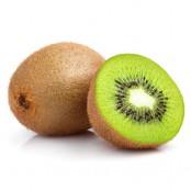 Kiwi Gros Calibre