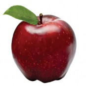 Pomme Rouge Import