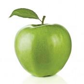 Pomme Verte Granny Smith