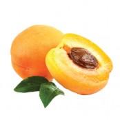 Abricot / 500g