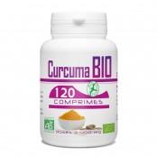 GPH DIFFUSION Curcuma Bio -...