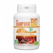GPH DIFFUSION Guarana Bio -...