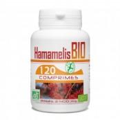 GPH DIFFUSION Hamamélis Bio...