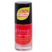 Benecos Bio Vernis à ongles...
