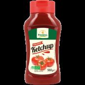 Primeal Ketchup bio 560g