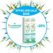 OFFRE DUO PURESSENTIEL...