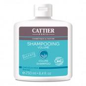 CATTIER SHAMPOOING VOLUME -...
