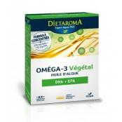 Dietaroma Oméga 3 végétal...