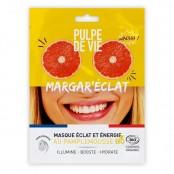 Pulpe de Vie Margar'Eclat...
