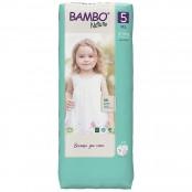 BAMBO NATURE COUCHES 5,...