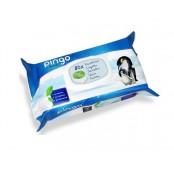 Pingo Lingettes Ultra Soft...
