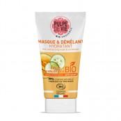 PULPE DE VIE Masque &...