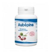 GPH DIFFUSION Aubépine Bio...