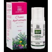 IBBEO Crème hydratante -...