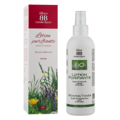 IBBEO Lotion Purifiante -...