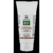 IBBEO Masque capillaire -...