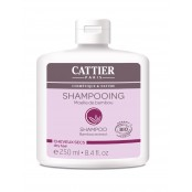 Cattier SHAMPOOING - MOELLE...