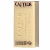 Cattier SAVON DOUX VÉGÉTAL...